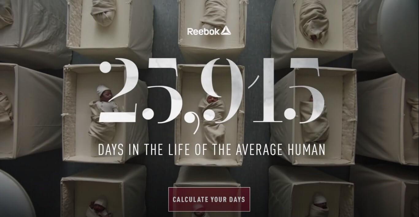 人类平均寿命25915天